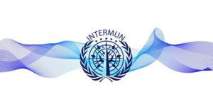 InterMUN 2019 | 3-5 mai 2019