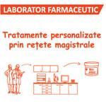 laborator_optim