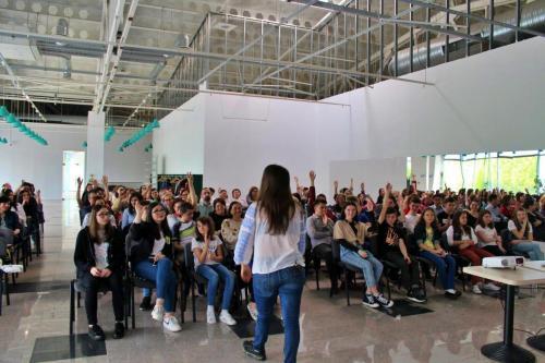 Încredere în sine în școală – Simona Ciff  17 mai 2019 (1)