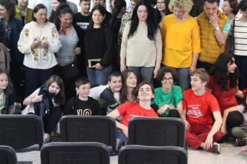 Încredere în sine în școală – Simona Ciff  17 mai 2019 (3)